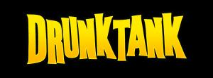 Drunktank logo